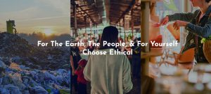 Ethical Choice's Ethical Meaning