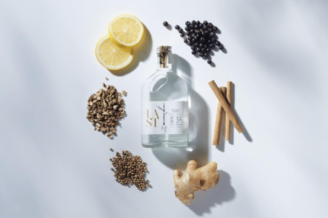 ethical fair trade spritzes alcohol
