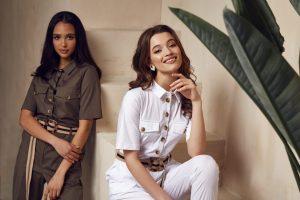 Fair Trade Fashion