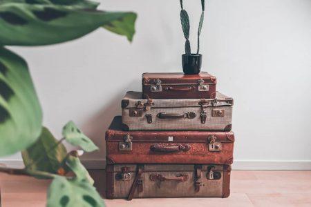 アップサイクル (upcycled)の家具(furniture)を一挙紹介