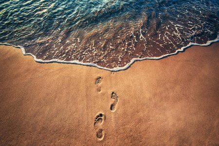 ウォーター・フットプリント(Water Footprint)とは?その意味を解説
