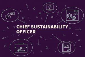 CSO-CFO-最高サスティナビリティ責任者