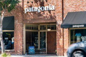 patagonia-パタゴニア