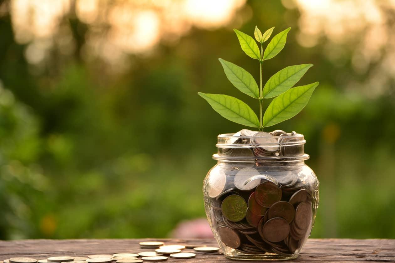 ESG投資とSDGs