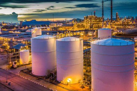 石油・石炭・化石燃料からの投資撤退(ダイベストメント)