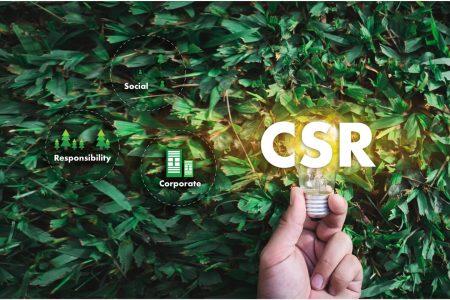 CSR(企業の社会的責任)とは何かを簡単に解説
