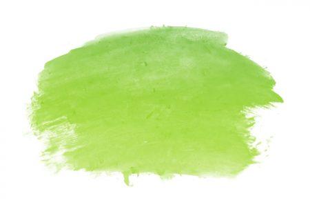 グリーンウォッシュ(Green Washing)の問題に迫る