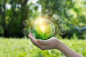 サステナビリティ アグリテック 持続可能性