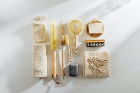 Essential Zero Waste Home Products