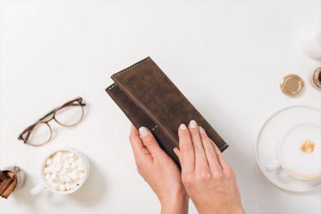 エシカルなお財布で、心地よい日々を。使うたび心ときめくアイテム10選