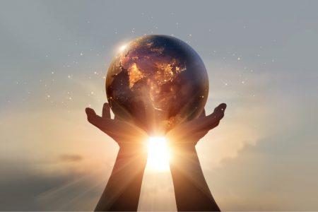 エシカルなアクションでサスティナブルな地球をつくる