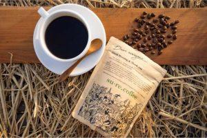 インドネシアの環境問題と貧困を解決するフェアトレードコーヒー