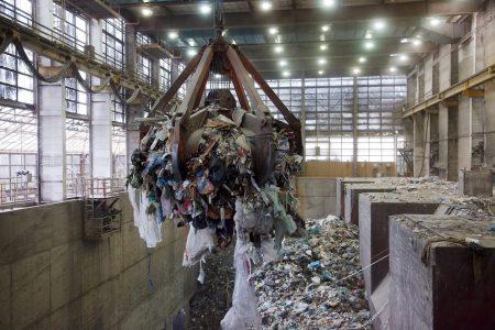 Waste Management: regulating your trash