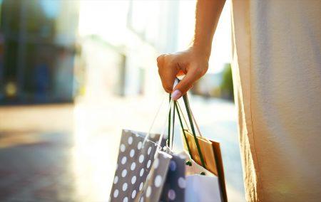 エシカルなセレクトショップで、満足いくお買い物を。おすすめ店舗10選