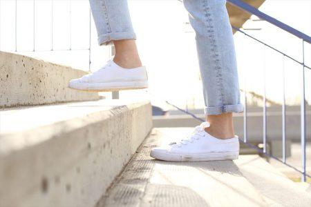 エシカルでサスティナブルなスニーカーを選ぼう!地球に優しい靴11選を紹介