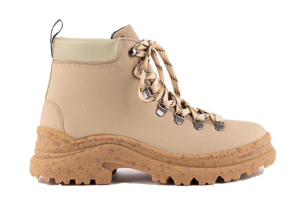 Alice + Whittles' Boots