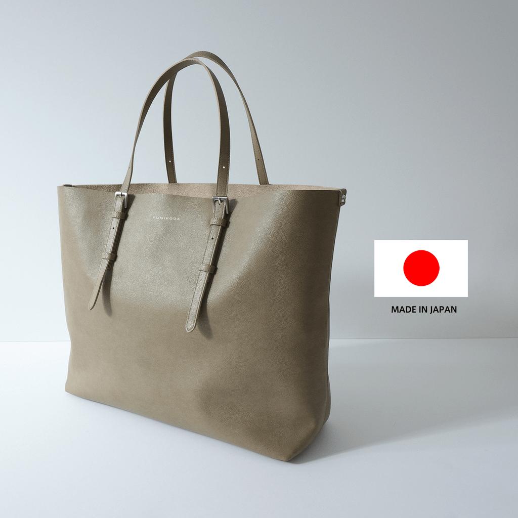Fumikoda - Alex Bag