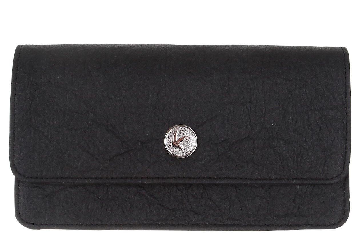 Svala's Purse/wallet in Black