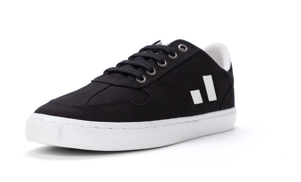 Ethletic Fair Sneaker Root II