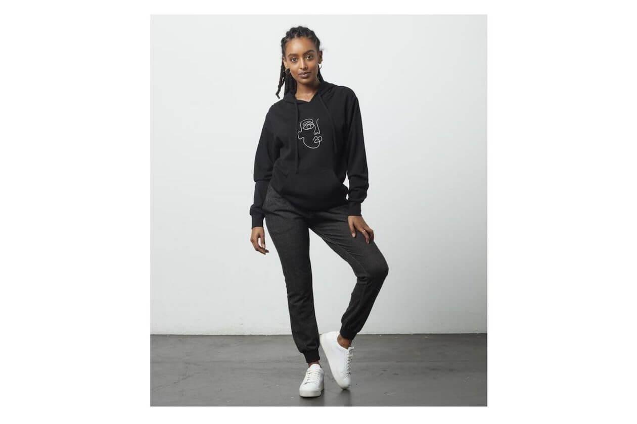 Known Supply's Sweatshirts