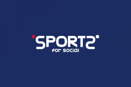 アスリートを通してより多くの共感を。スポーツ×社会貢献メディア『Sports for Social』の挑戦
