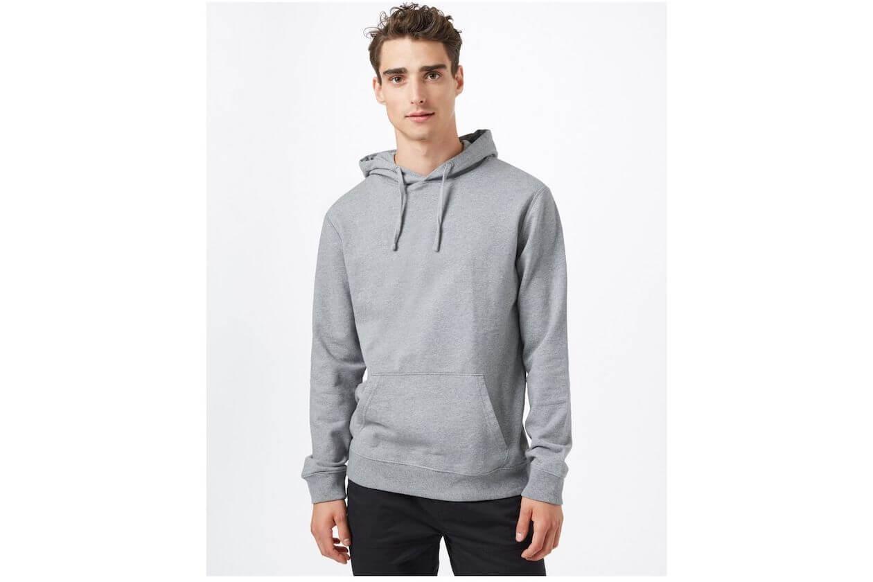 Classic Sweatshirts from Tentree