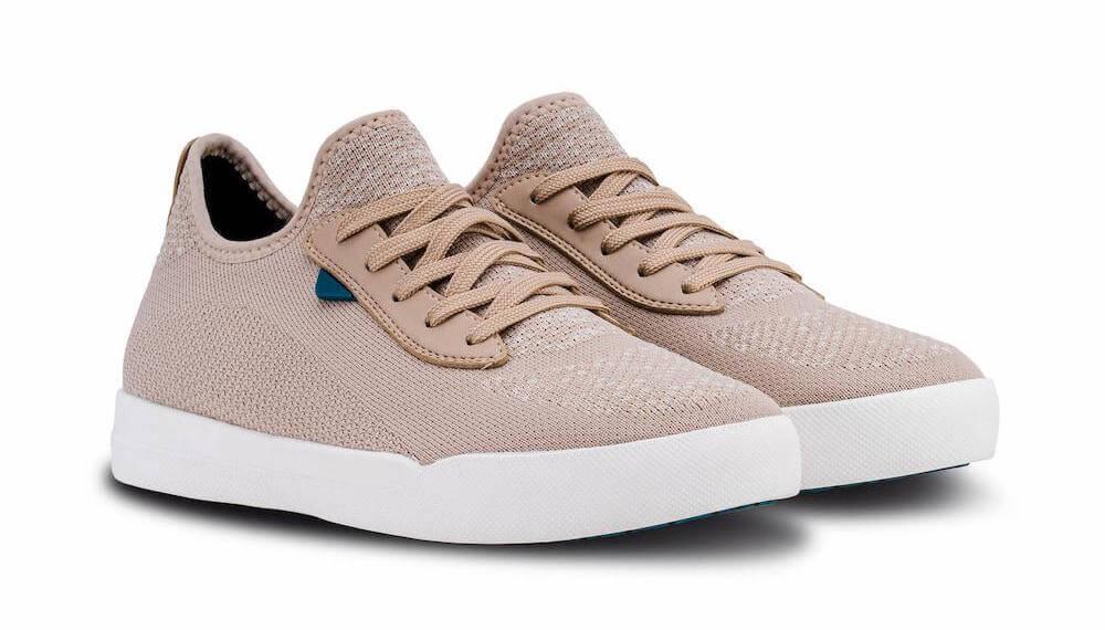 Vessi - waterproof sneakers