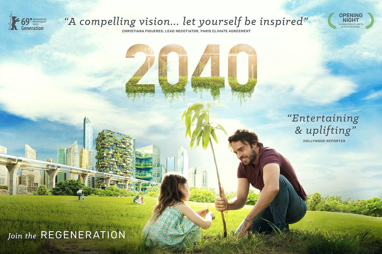 2040 film poster