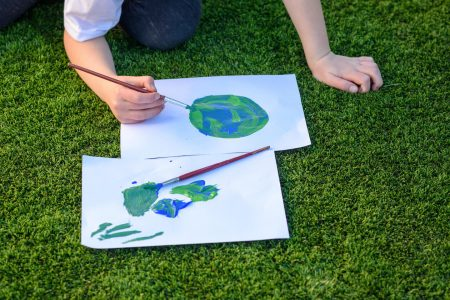 Earth Day Things To Do