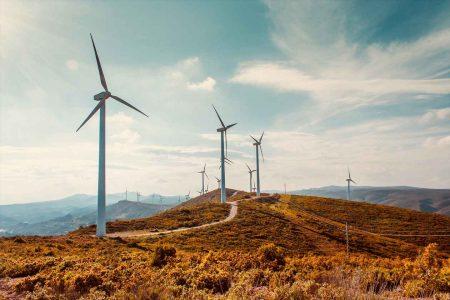 ゼロエミッションとは?脱炭素における重要性と日本企業の取り組みを紹介
