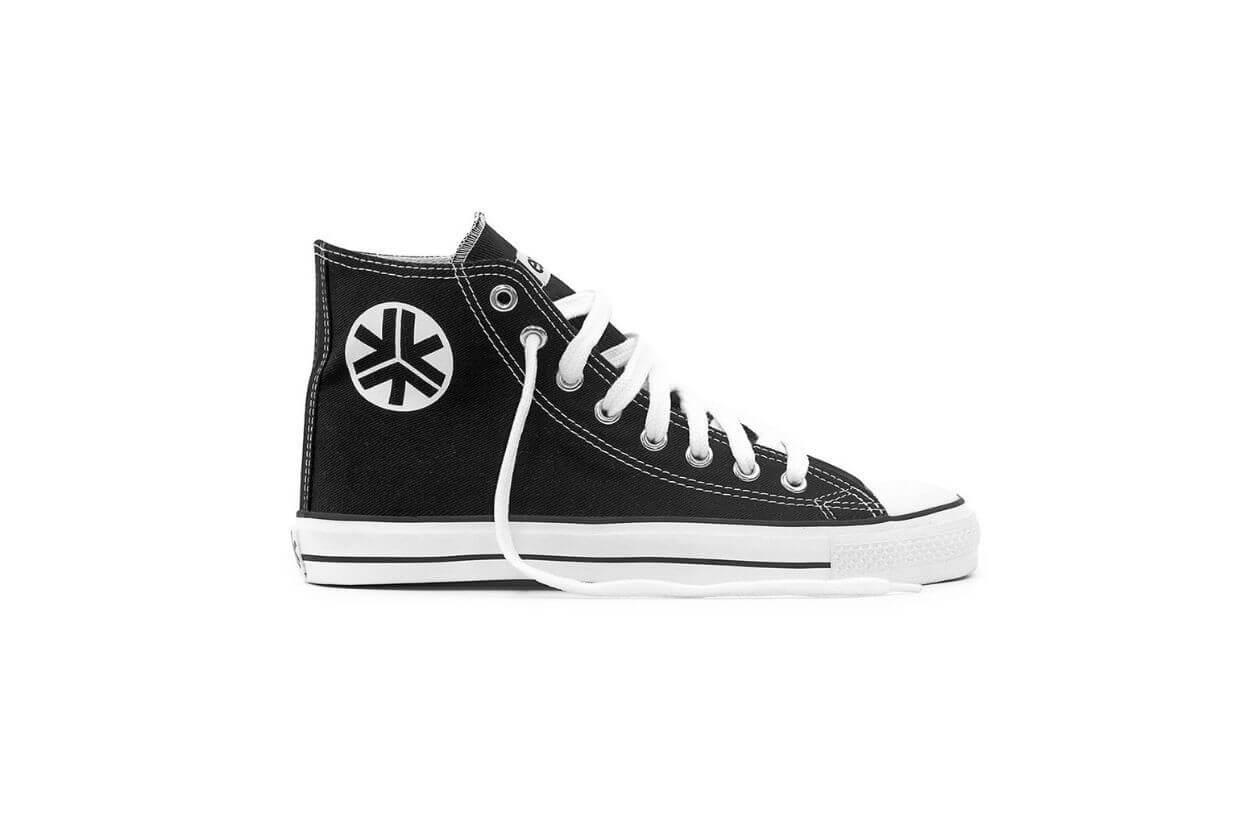 etiko's sneakers
