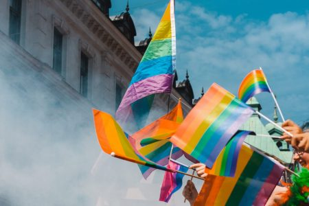 LGBTに続く概念、LGBTQIA