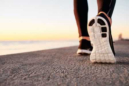 Sustainable Shoes are long lasting