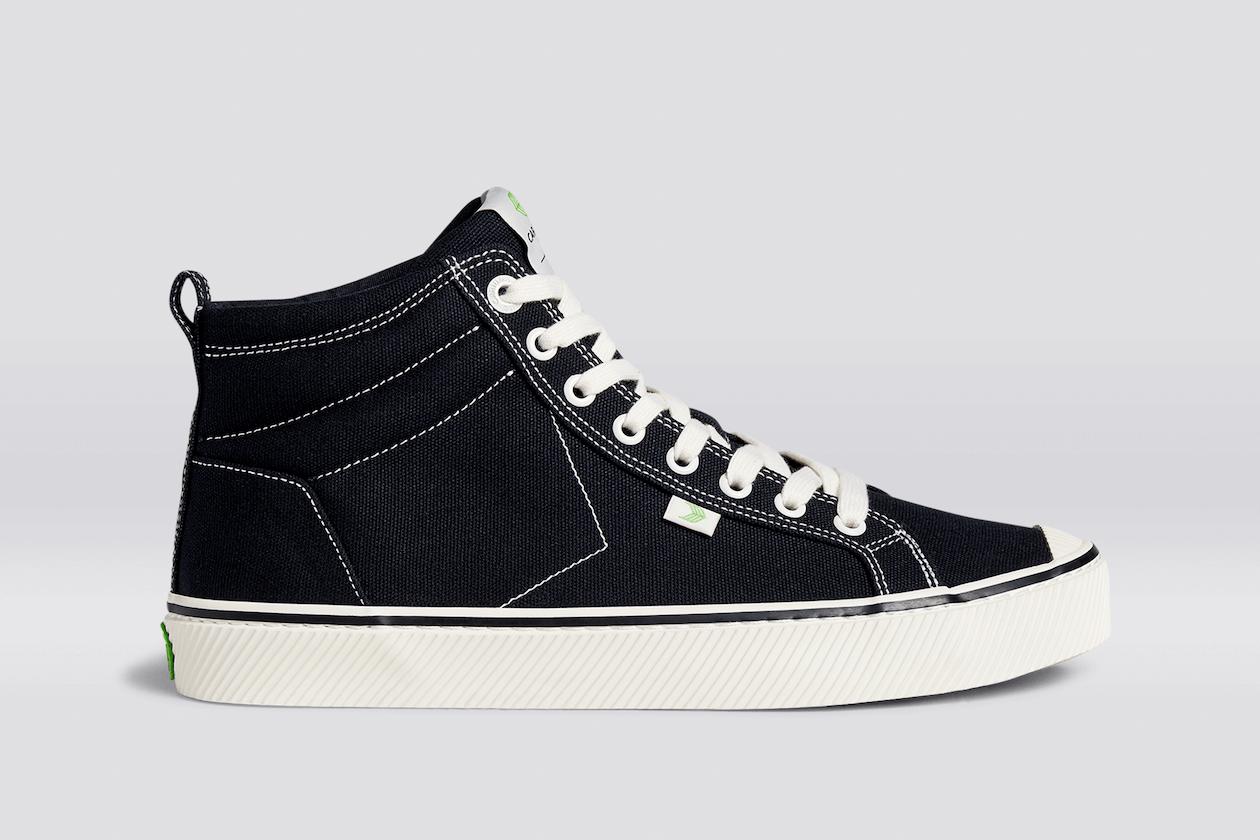Cariuma's ethical sneakers
