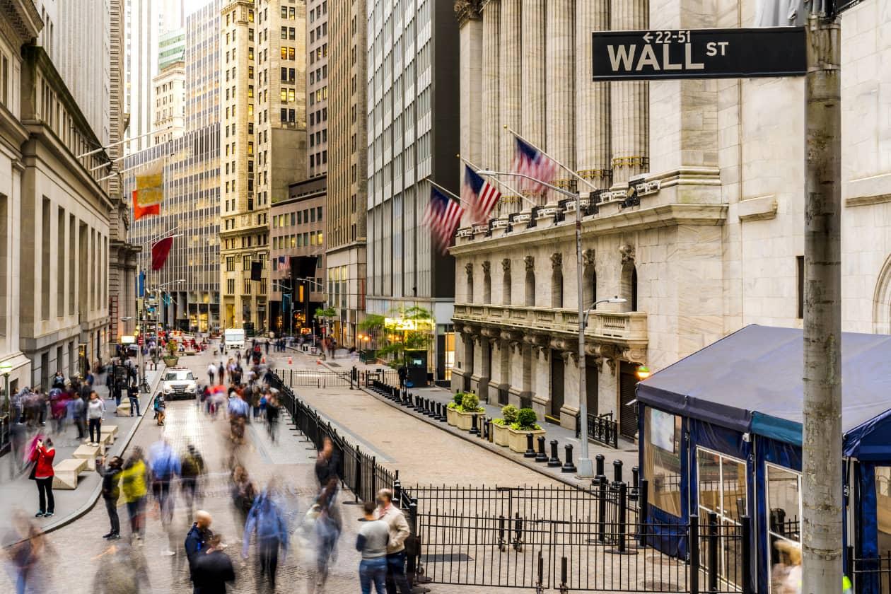 ESG経営と4つの資本主義
