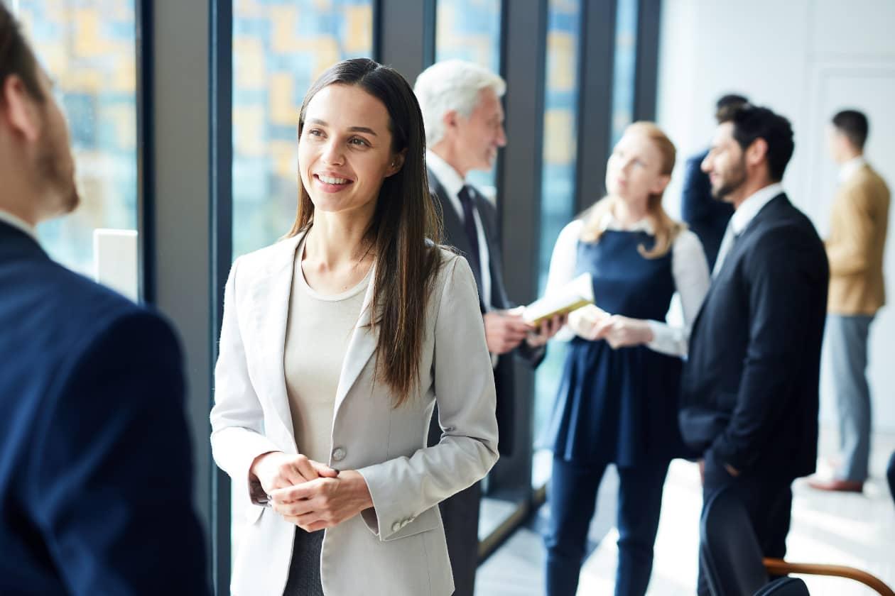 ESG経営とは何か?その意味を解説