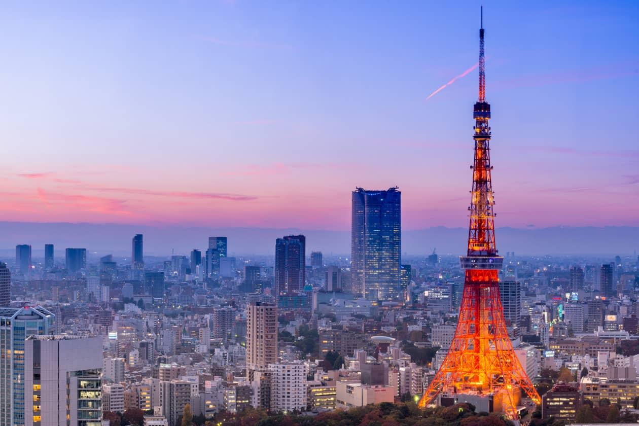 日本のSDGs達成度合い