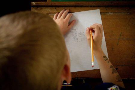 識字率とは?日本と世界を比較して見える発展途上国が抱える課題と背景