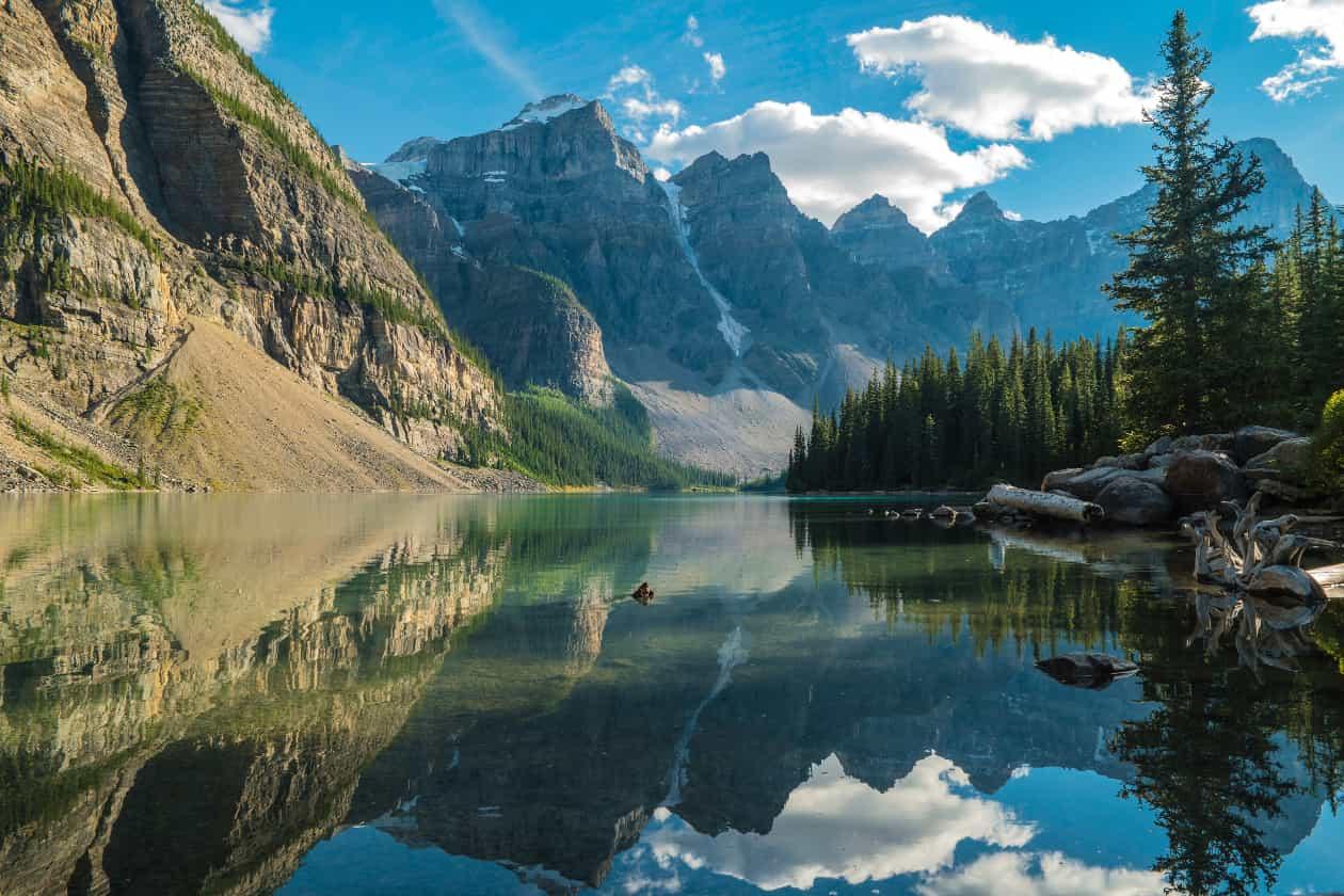 脱炭素に成功し美しい地球を守る