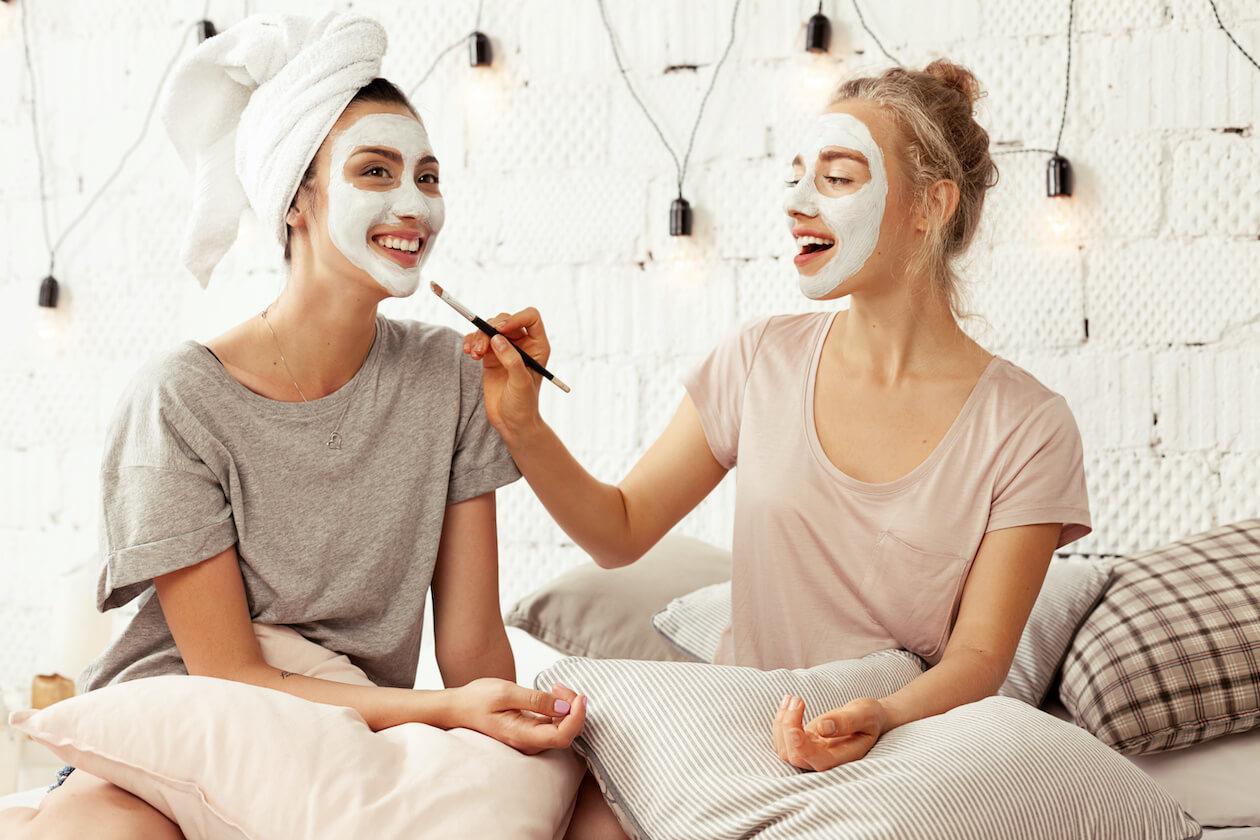 Zero Waste Skin Care tips