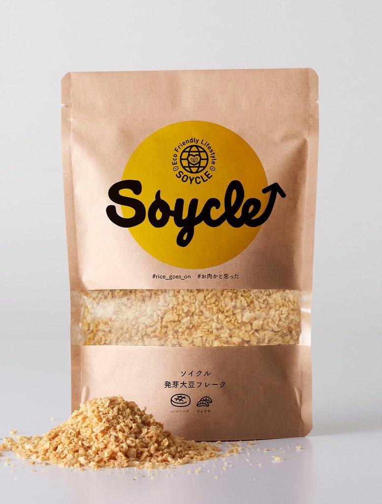 soycle_food