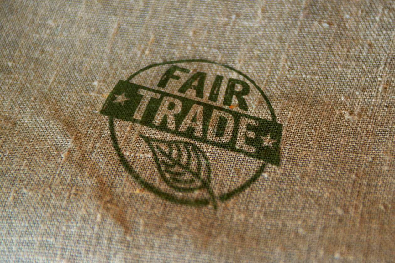 fair trade ethically source difference
