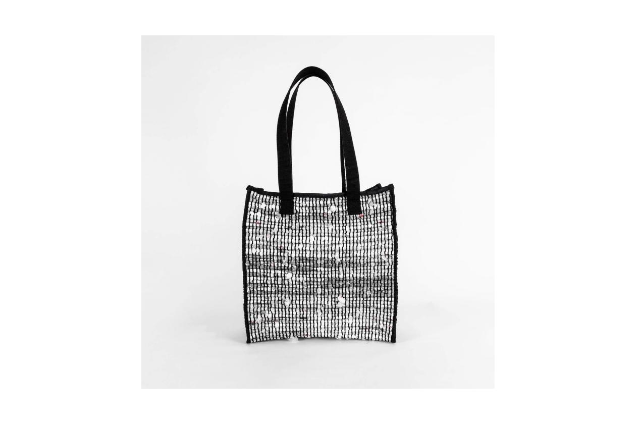 aNYbag a zero waste bag