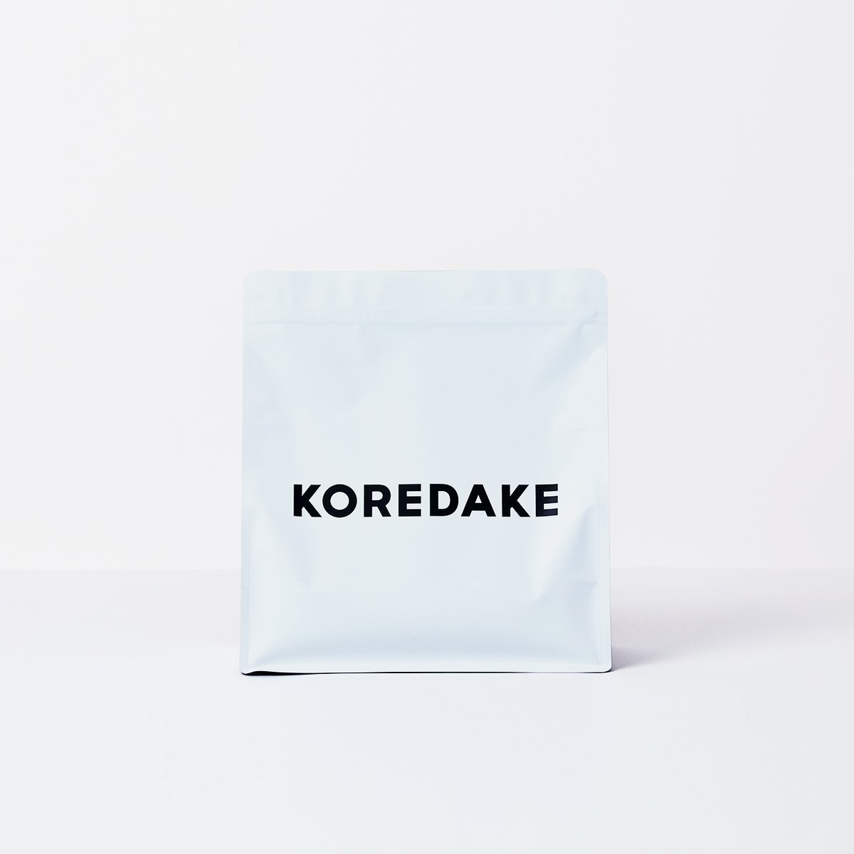 koredake_protein