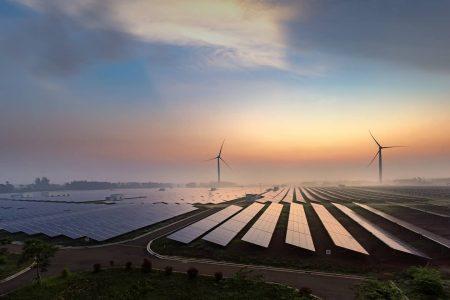 再生可能エネルギーを使用する電力会社5選 | 選ぶ際のポイントとは